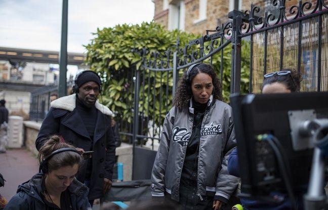 «Banlieusards» sur Netflix: Kery James et Leïla Sy signent un film politique sur la banlieue