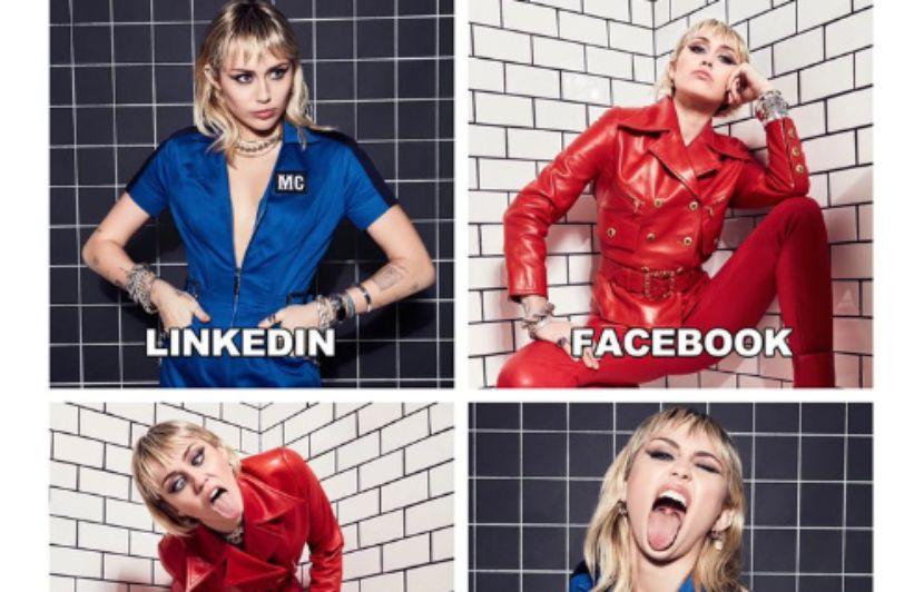 Le #DollyPartonChallenge, le nouveau défi viral des stars sur Instagram