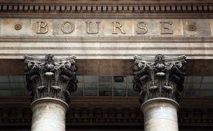 La Bourse de Paris a vu la totalité de ses gains fondre mercredi après-midi (+0,02%), les investisseurs semblant ignorer les indicateurs américains pour se tourner vers le fin de la réunion de la banque centrale américaine, où seront annoncées des mesures de soutien à l'économie.
