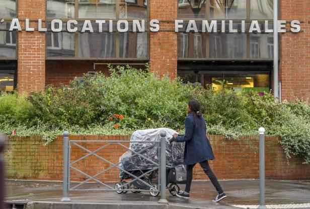 Allocation Familiale: Allocations Familiales: Les Plafonds De Ressources