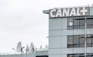 Canal+ souhaite conclure un accord «sur une base raisonnable» avec TF1.