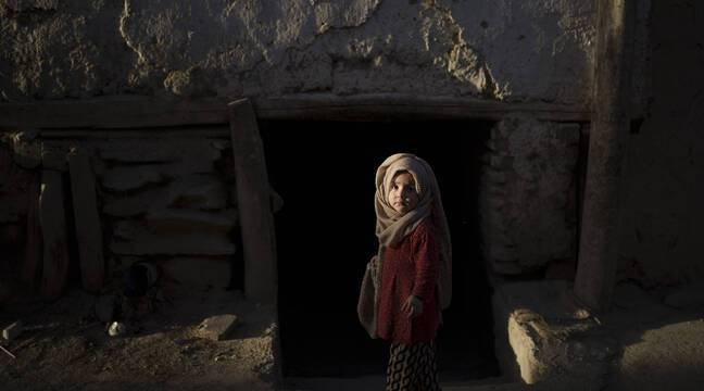 Afghanistan : Les talibans promettent que les filles pourront retourner à l'école « aussi vite que possible »
