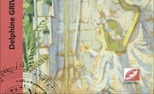 Maurice Denis et la musique