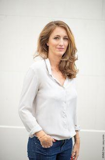 Le docteur Marie Ceccarelli est spécialisée dans la prise en charge de l'endométriose.