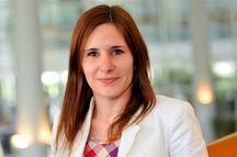 Anne-Laure Guihéneuf est chargée d'études au sein de la chaire RSE de Audencia