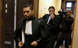 La justice belge a renvoyé mardi Jamal Dati, frère de l'eurodéputée et ancienne ministre française de la Justice Rachida Dati, devant un tribunal correctionnel pour détention de stupéfiants et l'a maintenu en détention, selon des sources judiciaires.