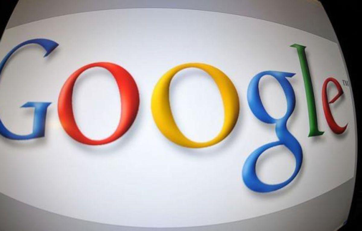 """Cuba a accusé Google de """"censure scandaleuse"""" pour avoir bloqué l'accès dans le pays à son outil d'analyse du trafic internet, ce que le géant de l'internet américain a justifié mardi en citant les sanctions américaines en vigueur contre La Havane. – Karen Bleier afp.com"""