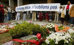 Les filles des banlieues se rebellent davantage contre les brimades et les violences depuis la mort tragique de Sohane, il y a dix ans, mais leur émancipation est compromise par la crise et la montée du communautarisme, constatent les acteurs de terrain.