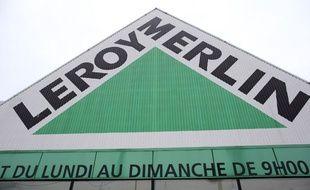 Dordogne Un Routier Meurt écrasé Sous Le Poids De Sa Cargaison