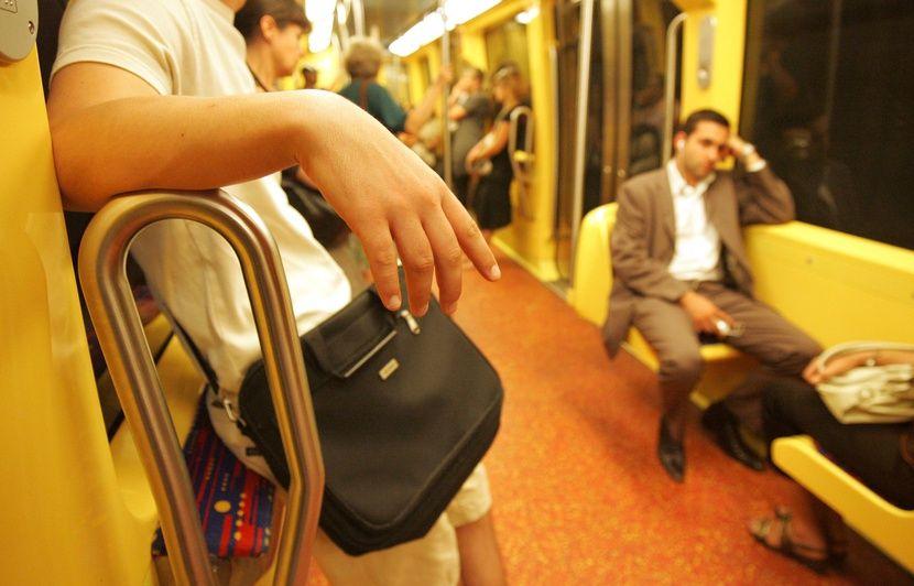 Municipales 2020 à Toulouse : Le maire sortant propose de prolonger le métro jusqu'à 3h le jeudi