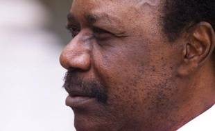 Plusieurs perquisitions ont eu lieu dans des domiciles du clan Bongo à Paris et dans le sud de la France, dans le cadre de l'enquête sur les biens mal acquis, a-t-on appris vendredi de source proche du dossier.