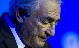 Le parquet de Lille examine une ordonnance visant des faits présumés de viol en réunion dans l'affaire dite du Carlton de Lille, et qui auraient été commis lors d'un voyage à Washington auquel participait notamment Dominique Strauss-Kahn, a-t-on appris vendredi de source judiciaire.