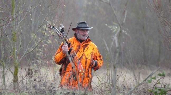 Joue à de nombreux jeux 100% gratuits et fun! ... chiens et ton cheval et c'est  parti pour une partie de chasse dans les bois de la forêt ! ... Site de jeux de  chasse...