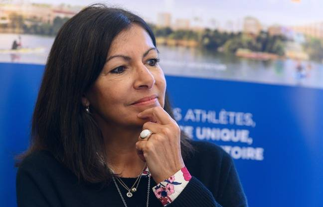 Municipales 2020 à Paris: «On fait tout pour que les Parisiens n'aient plus de voiture», cette déclaration d'Anne Hidalgo est-elle authentique?
