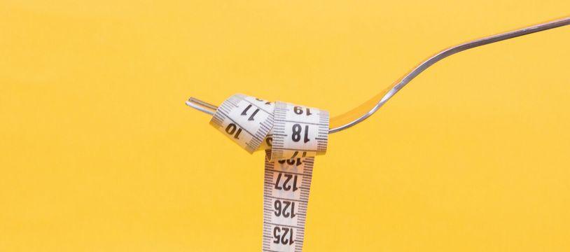 S'il ne faut pas stigmatiser les personnes en surpoids, il ne faut pas non plus négliger les risques de l'obésité pour la santé