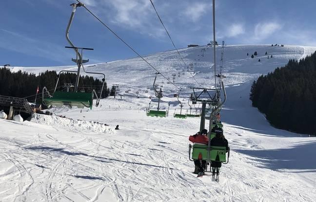 648x415 coronavirus dans les stations de ski cinq nouvelles regions s associent a la saisine du conseil d