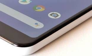 Les Pixels 3a et 3a XL de Google, surdoués en photo.