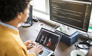 Les métiers des systèmes d'informations sont en recherche de nouveaux talents.