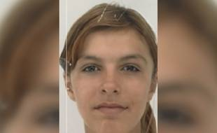 Kimberley Gimenez a disparu depuis le 21 juin