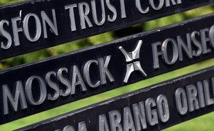 Le cabinet d'avocats panaméen Mossack Fonseca