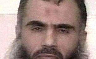 """Al-Qaïda au Maghreb islamique (Aqmi) s'est dit prêt dimanche à libérer un otage britannique si Londres accepte d'extrader l'imam radical Abou Qatada """"Al-Filistini"""" vers le pays de son choix, rapporte SITE, centre américain de surveillance des sites islamistes."""