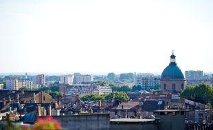 Toulouse: Quels sont les quartiers où le prix de l ...