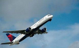 La compagnie aérienne américaine Delta Air Lines a annoncé mercredi qu'elle commandait 40 appareils au constructeur aéronautique européen Airbus, soit un contrat de 5,6 milliards de dollars au prix catalogue