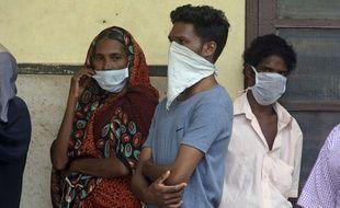 Ces dernières semaines, le virus Nipah a coûté la vie à 10 personnes dans la région du Kerala en Inde.