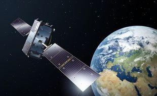 Comment vérifier si son smartphone est compatible avec Galileo