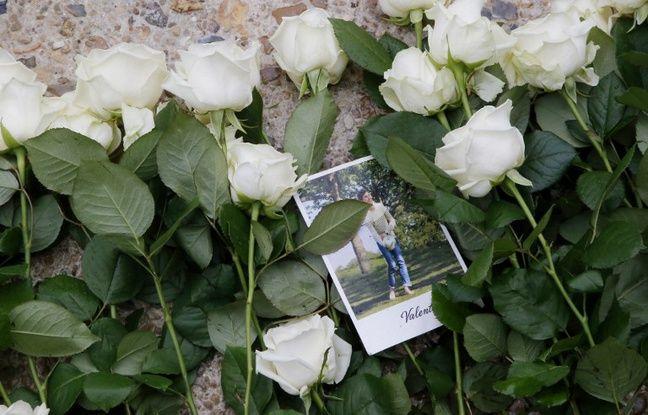 Victimes du terrorisme: Emmanuel Macron instaure une journée d'hommage le 11 mars