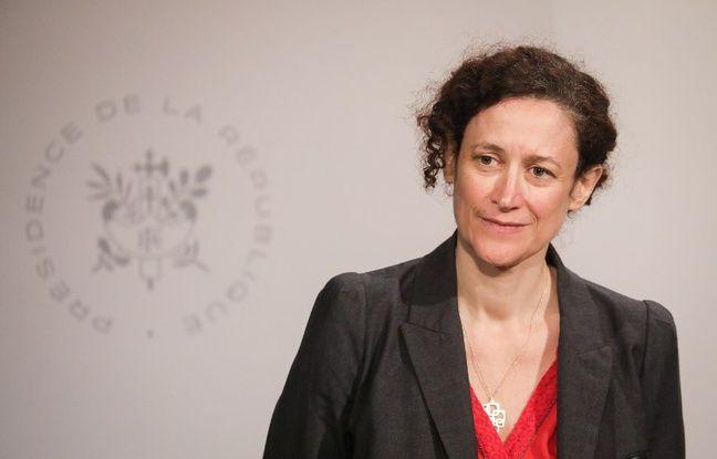 Fiscalité: Emmanuelle Wargon défend sa rémunération dans le privé