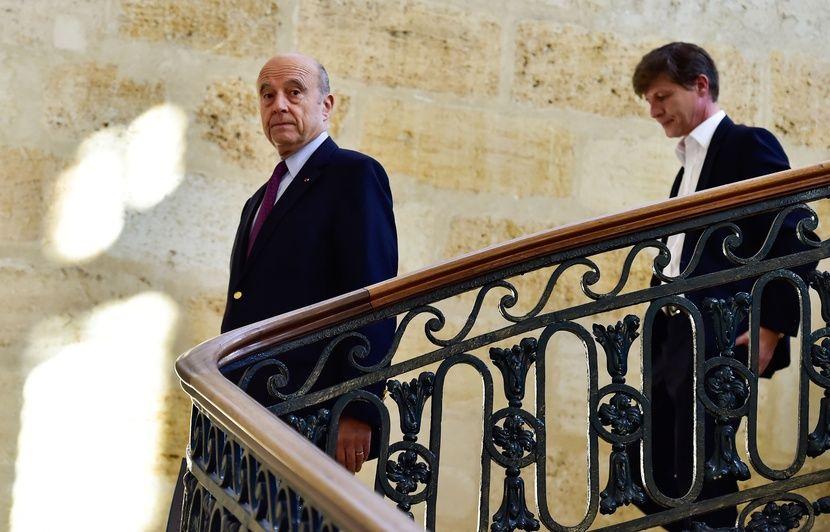 Municipales 2020 à Bordeaux : Promesses de 2014, on fait le bilan du tandem Alain Juppé-Nicolas Florian