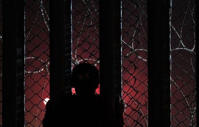 Etats-Unis: Le gouvernement américain veut refuser l'asile aux migrants qui transitent par le Mexique