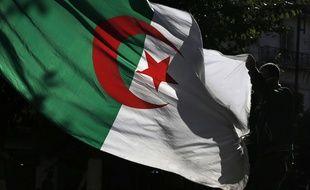 Colonisation: L'Algérie réclame à la France «la totalité de ses archives»