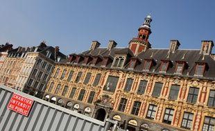 Le plan de déplacement de Lille entrera en vigueur du 19 au 25 août.