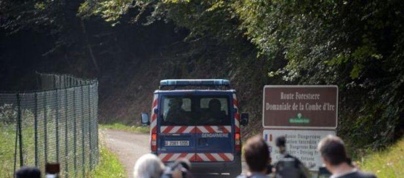 Six ans après les faits, la tuerie de Chevaline reste un mystère.