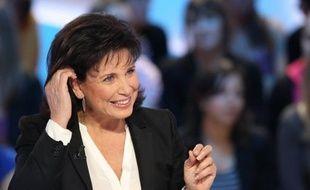Anne Sinclair, directrice éditoriale du Huffington Post français, participera aux deux soirées spéciales consacrées à l'élection présidentielle organisées par BFM TV les 22 avril et 6 mai prochains, a confirmé dimanche la chaîne de télévision.