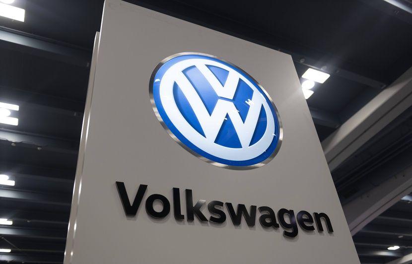 Allemagne : Perquisitions chez Volkswagen dans l'affaire du « dieselgate »