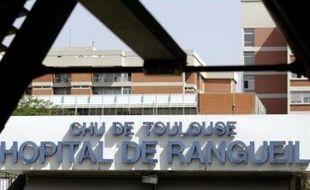 Deux des 145 personnes victimes de surdoses de radiations à l'hôpital de Toulouse-Rangueil sont mortes cet été sans que l'on puisse établir un lien direct avec la surexposition, a indiqué mercredi à Saint-Cézert (Haute-Garonne) l'association SOS Irradiés 31.