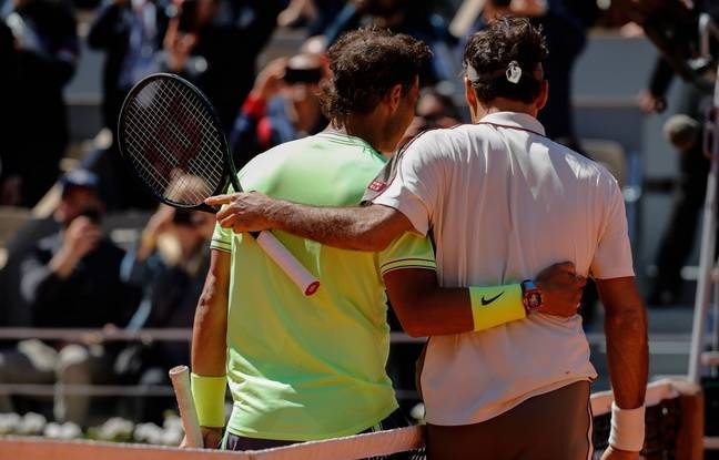 ATP: Nadal et Federer se font élire au Conseil des joueurs (pour calmer Djokovic)