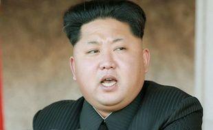 Kim Jong-Un multiplie les essais militaires en Corée du Nord.