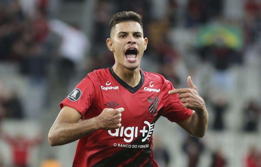 OL : « Il va nous apporter son envie de gagner »… Juninho officialise (presque) le milieu brésilien Bruno Guimarães