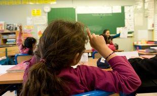 Strasbourg: On sait enfin quels seront les rythmes scolaires en 2019 (Illustration)