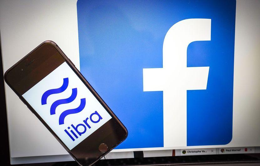 Libra : Les Européens veulent imposer un veto à la monnaie numérique de Facebook