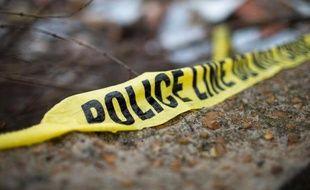 Le policier, Michael Slager, a tiré huit fois dans le dos de l'homme qui courait après s'être fait arrêter lors d'un banal contrôle routier