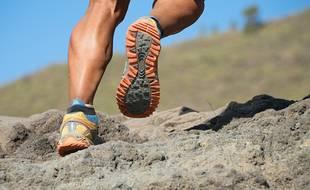 Pour vous aider à faire votre choix, voici un comparatif des meilleures chaussures de trail