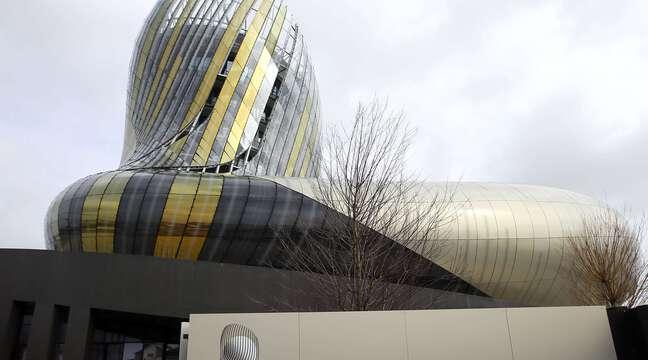 Bordeaux : « Les rencontres amoureuses s'accompagnent souvent de la présence du vin » (et de musique électro)