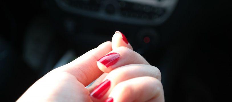Une Slovène de 21 ans a tenté d'escroquer les assurances en se tranchant volontairement la main. (Illustration)
