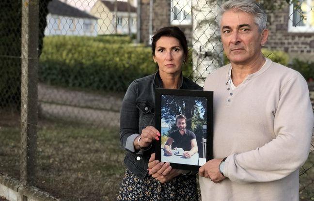 Les parents de Dorian Guémené espèrent que le procès leur apportera des réponses.