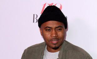 Le rappeur Nas aurait trouvé un accord avec Kelis.